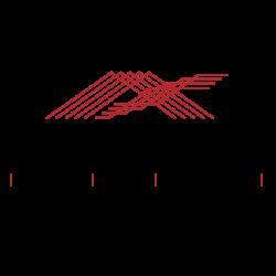 Apserou Shiaka & Co Ltd