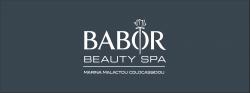 Babor Beauty Spa - Marina Malactou Colocassidou