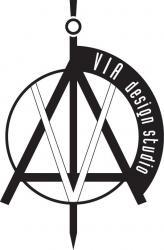 VIA DESIGN STUDIO LTD