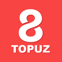 8topuz Wealth Fintech Ltd