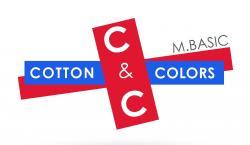 M. Basic Cotton & Colors LTD