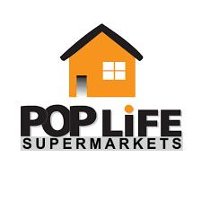 Pop Life Supermarkets
