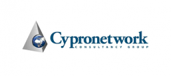 Cypronetwork Consultancy Group