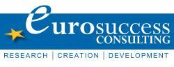 EUROSUCCESS CONSULTING