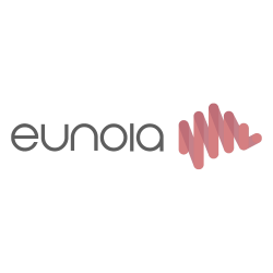 Eunoia Limited
