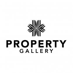 P.L. Property Gallery and Constructions Ltd.
