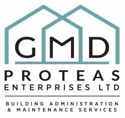 GMD PROTEAS ENTERPRISES LTD