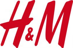 H&M HENNES & MAURITZ AE