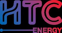 HTC Energy Ltd