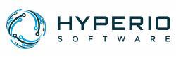 Hyperio Software