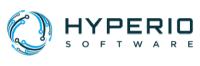 Hyperio Software Ltd