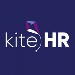 KiteHR