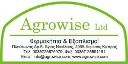 Agrowise Ltd