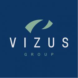 VIZUS H.C. LTD
