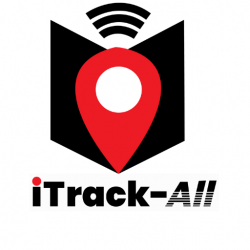 iTrack-All