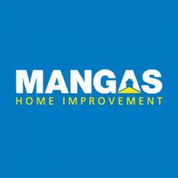 P. Mangas & Sons Ltd