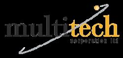 A.T Multitech Corporation Ltd
