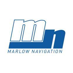 Marlow Navigation