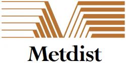 Metdist