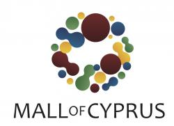 Mall of Cyprus (MC) Plc