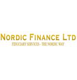 Nordic Finance Ltd
