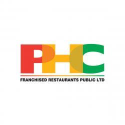 PHC Franchised Restaurants Public LTD
