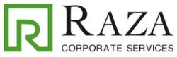 Raza Corporate Services Ltd