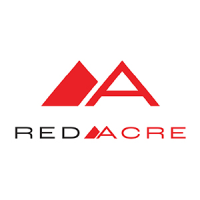 Red Acre