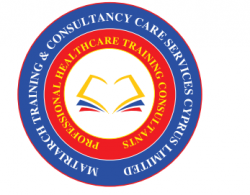 Matriarch Training & Care Consultancy Services Ltd
