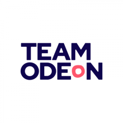 Team Odeon
