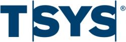 TSYS International