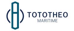 Tototheo Maritime Ltd