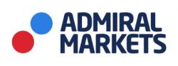 Admiral Markets Cyprus Ltd