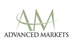 Advanced Markets Group