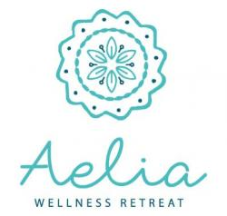 Aelia Wellness Retreat