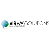 Airway Solutions