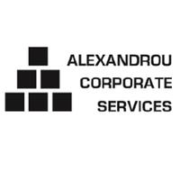 Alexandrou Corporate Services Ltd