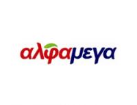 Alphamega Hypermarkets