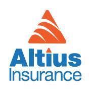 ALTIUS INSURANCE LTD