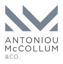 Antoniou McCollum & Co.