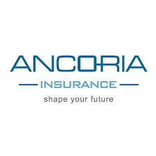 Ancoria Insurance Public Ltd
