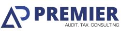 AP PREMIER AUDIT SOLUTIONS LTD