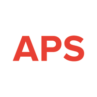 APS DEBT SERVICING CYPRUS LTD