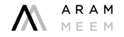 Aram Meem Services