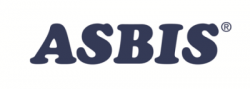 ASBISc ENTERPRISES PLC