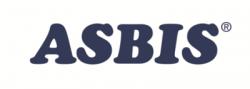ASBISc ENTERPRISES PLC