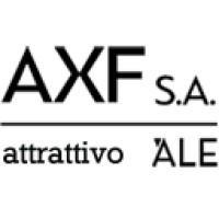 AXF S.A.