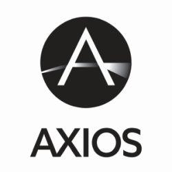 Axios Holding