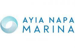 M.M. Makronisos Marina Limited