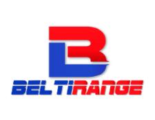 Beltirange High Tech Solutions